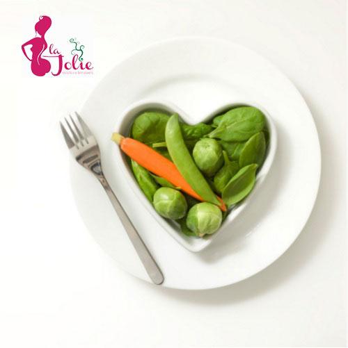 Educazione-alimentare-La-Jolie